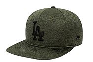 New Era Dry Switch Jersey Los Angeles Dodgers 80635990