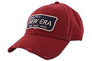 New Era Distressed Since 1920 11839272