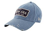 New Era Distressed Since 1920 11839273