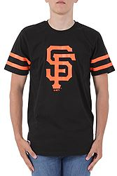 New Era San Fransisco Giants MLB Team Logo 11935266