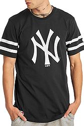 New Era New York Yankees MLB Team Logo 11935267