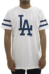 New Era Los Angeles Dodgers MLB Team Logo 11935268