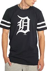 New Era Detroit Tigers MLB Team Logo 11935269