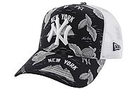 New Era New York Yankees Desert Island 11941818