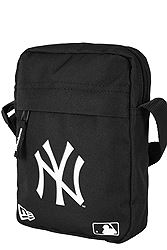 New Era New York Yankees Duffel 11942030