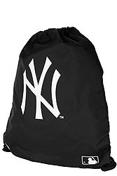 New Era Mlb Gym Sack Neyyan 11942038