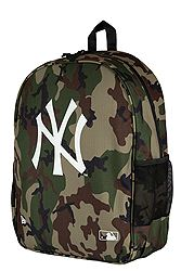 New Era Mlb Essential  Pack  Neyyan Wdcw 11942043