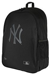 New Era New York Yankees Essential 11942046
