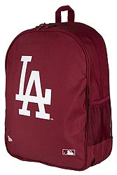 New Era Mlb Essential  Pack Losdod Carw 11942048