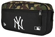 New Era New York Yankees Woodland Camo 11942049