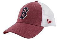 New Era Boston Red Sox Summer League 9 Forty 11945632