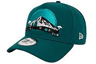 New Era Far East Trucker 12134748