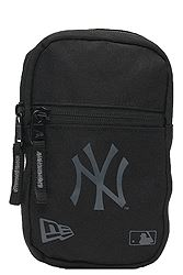 New Era New York Yankees Mini Pouch 12145428