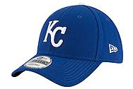 New Era The League 9FORTY 10047529
