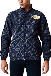 New Era Los Angeles Lakers NBA Print 12195409