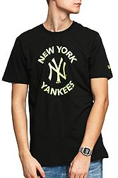 New Era New York Yankees Printed 12195421
