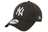 New Era New York Yankees Shadow Tech 9Forty 12285275