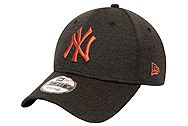 New Era New York Yankees Shadow Τech 9Forty 12285277