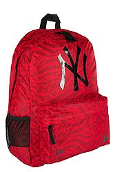 New Era Mlb Print Stadium Pack Neyyan 12381003