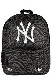 New Era Mlb Print Stadium Pack Neyyan 12381005