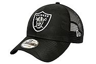 New Era Seasonal  The  League 9Forty Oak 12490014
