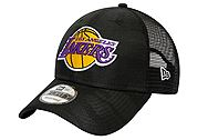 New Era Seasonal The League  9Forty Los 12490016
