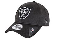 New Era Las Vegas Raiders Shadow Tech 9Forty 60112626