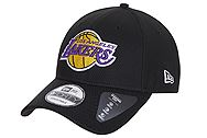 New Era LA Lakers Diamond Era 9Forty 60112633