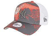 New Era New York Yankees Seasonal Camo 9Forty 60112678
