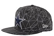 New Era NFL Dallas Cowboys 9Fifty 80090779