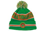 Panathinaikos New Era Euroleague JAKE-PANATH