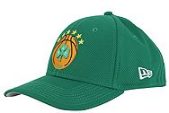Panathinaikos New Era Euroleague 39Thirty 11076859