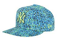 New Era NY Yankees 9Fifty 80102217
