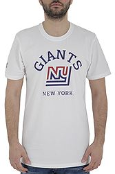 New Era Vintage Logo Tee Giants VINTAGELOGOTEE-N
