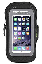 Fitletic Armband ARM03