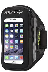 Fitletic Armband ARM06