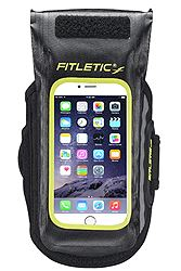 Fitletic Hydralock Armband ARMX