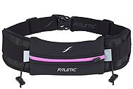 Fitletic Ultimate I NO6