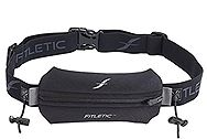 Fitletic Single Race Pouch NO1R
