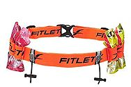 Fitletic Get Holder Race RN06