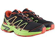 Salomon Wings Flyte 2 379165