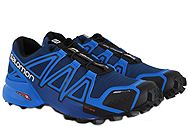 Salomon Speedcross 4 CS 383126