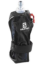 Salomon Hydro Hanset 380017