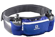 Salomon Energy Belt 394067