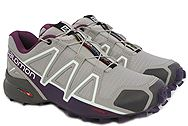 Salomon Speedcross 4 394664