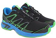 Salomon Wings Flyte 2 394715