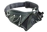Salomon Sensibelt Urban Chic LC1091800