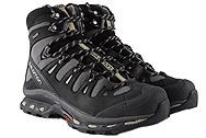 Salomon Quest 4D 2 GTX® 370731