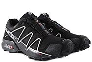 Salomon Speedcross 4 GTX® 383181