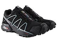 Salomon Speedcross 4 GTX® 383187